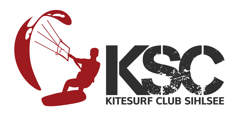 Kitesurf Club Sihlsee